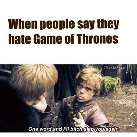 Thrones Meme - game of thrones tyrion meme memes
