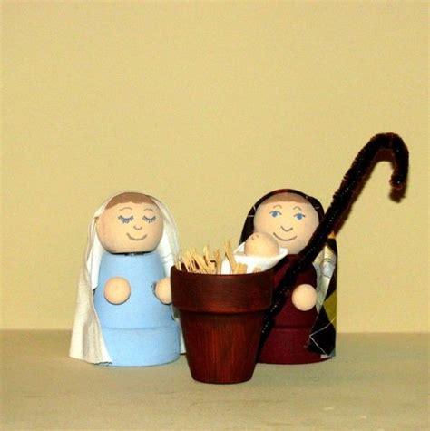 kids flower pot christmas craft christmas ideas for