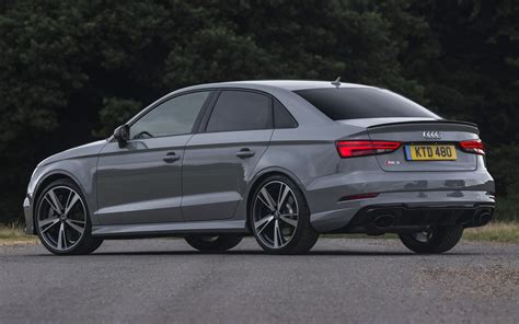 audi rs  saloon uk wallpapers  hd images
