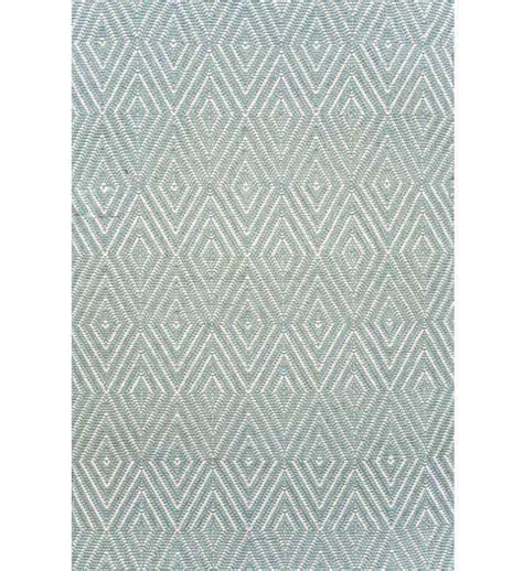 outdoor teppiche depot dash albert outdoor teppich eisblau im