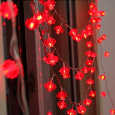new year decorations home qoo10 new year new year decorations led