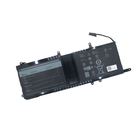 dell alienware 17 r4 battery 99wh 1 end 3 13 2021 12 00 am
