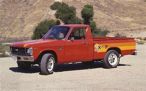 1979 chevy truck wiring diagram 1979 chevy truck