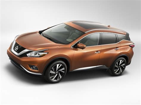 nissan s want a convertible suv nissan s murano crosscabriolet now