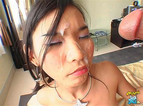 Asiansuckdolls Kip Slim Thai Gf Gets Fucked Hard And A Facial