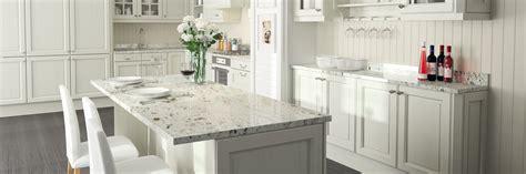 blanco gabrielle granite sensa by cosentino a granite surface with a protective