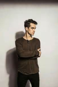 brendon urie 17 best ideas about brendon urie on pinterest brendon