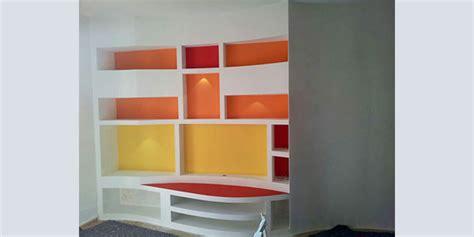 mobili in cartongesso cgs design cartongesso