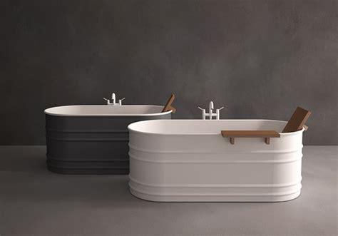 vieques bathtub 372 best images about modern farmhouse on pinterest
