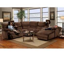 Franklin Sectional Sofa Franklin 597 Kensington Sectional Sofas And Sectionals
