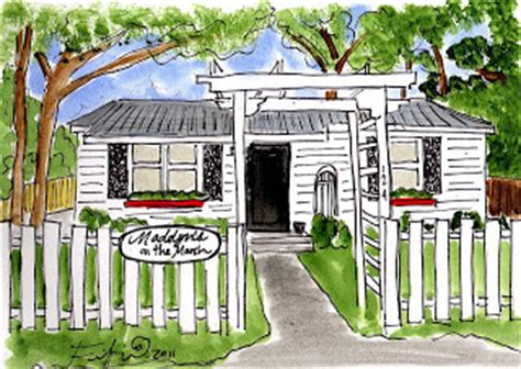 Tybee Island Cottages For Sale by Fifi Flowers Tybee Island Cottages For Sale
