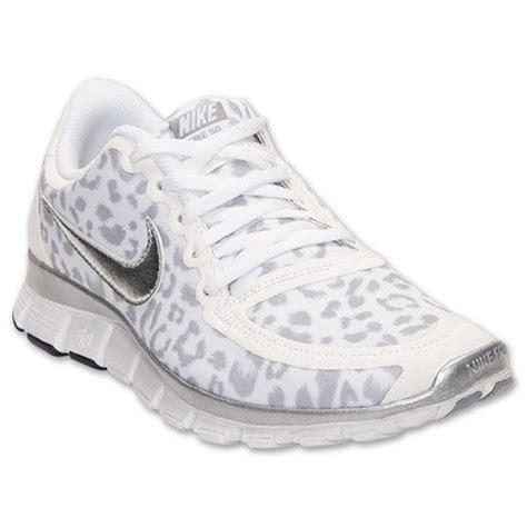 leopard running shoes nike womens nike free 5 0 v4 cheetah leopard zeebra running