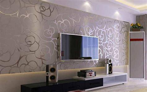 wallpaper dinding 3d malaysia harga wallpaper tembok 3d di jakarta