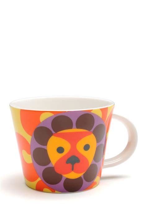 design mug natal 35 best leo images on pinterest