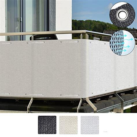 ringhiera balcone prezzi copertura balcone ringhiera al miglior prezzo offerte
