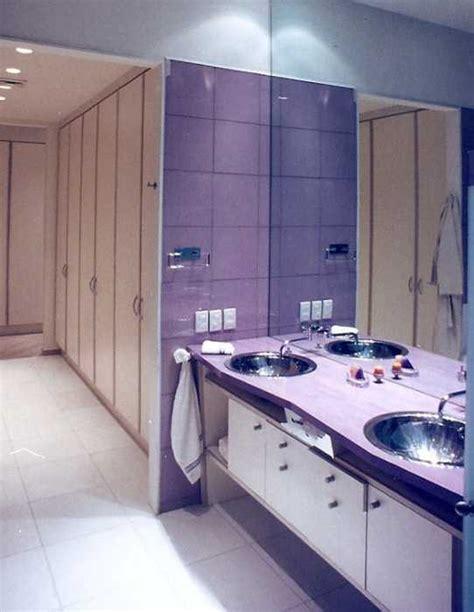 interior design color palettes chip it purple interior 22 modern interior design ideas with purple color cool