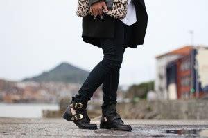 img 2881 clochet balenciaga buckle boots lookalike clochet de moda tendencias y lifestyle