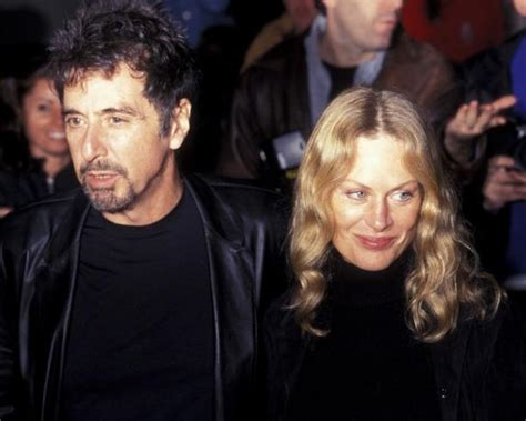 beverly d angelo and al pacino relationship a glimpse into beverly d angelo s personal life her late