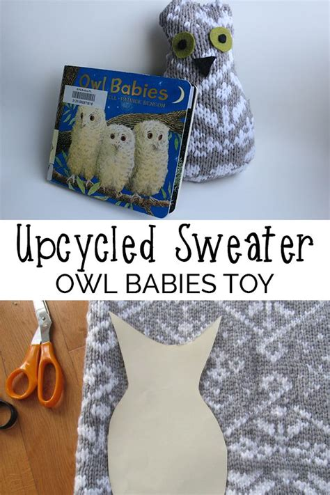 Paper Bag Crafts For Adults - 17 best images about owls on cupcake liners