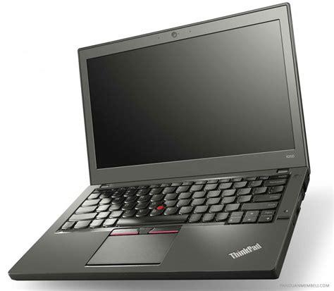 Laptop Lenovo Di Bec Bandung daftar harga laptop di bandung satellite c600 harga