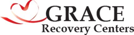 Tacoma Detox Phone Number by Grace Recovery Center Treatment Center Costs