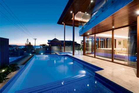 Mba In Real Estate Australia by Osborne Park Business Spadaccini Homes Is Australia S Best