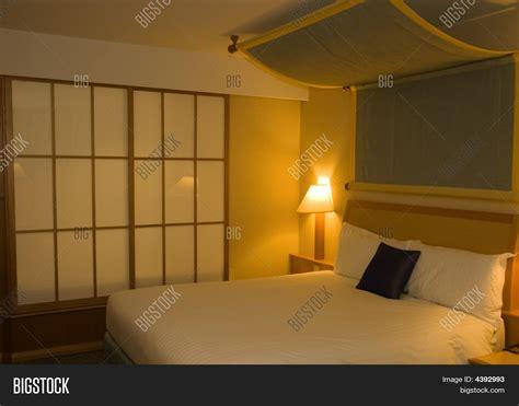 stylish bedroom suites stylish bedroom suite stock photo stock images bigstock