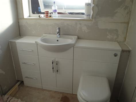 bathroom to walk in corner quadrant shower conversion