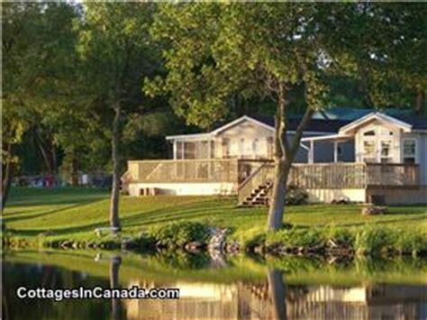 b 226 timent brique cottages rice lake for sale