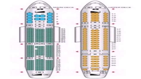 qantas a380 800 seating chart airbus a380 800 seating chart qantas brokeasshome