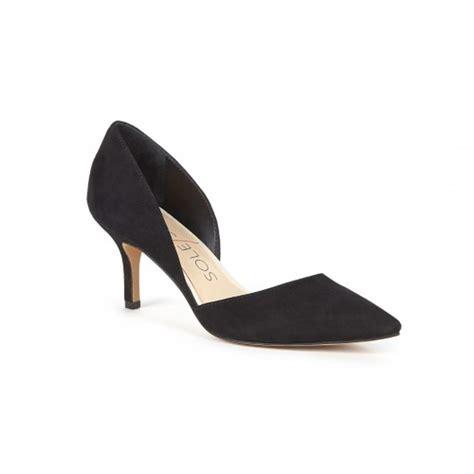 best comfortable pumps for work 10 best comfortable work heels 2017 rank style