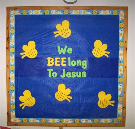 bulletin board ideas for church the story of us bulletin boards for our toddler class at