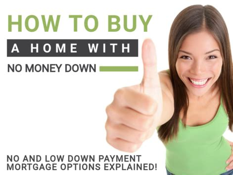 can i buy a house with 0 down can you buy a house with no credit 28 images can i buy a home with no credit