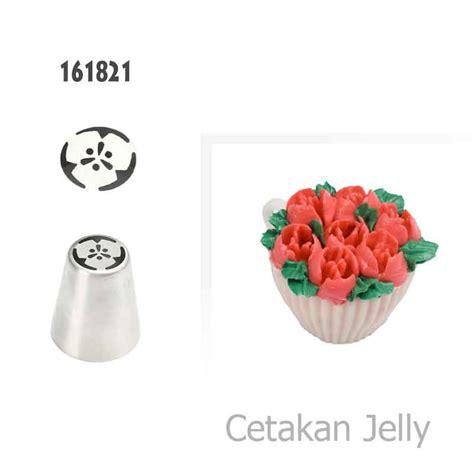 Spuit Korea spuit import 161821 cetakan jelly cetakan jelly