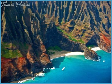 best place in hawaii best place in hawaii to visit travelsfinders