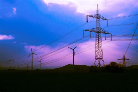 watts it matter to you electricity transmission buildipedia