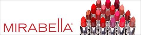 Makeup Kit Mirabella where to mirabella makeup mugeek vidalondon
