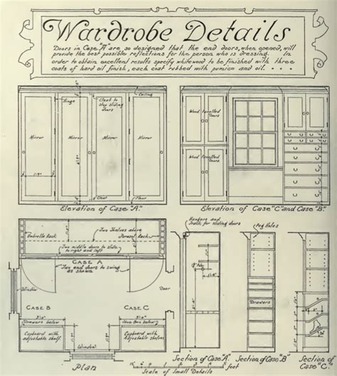 woodworking plans wardrobe cabinet  woodworking
