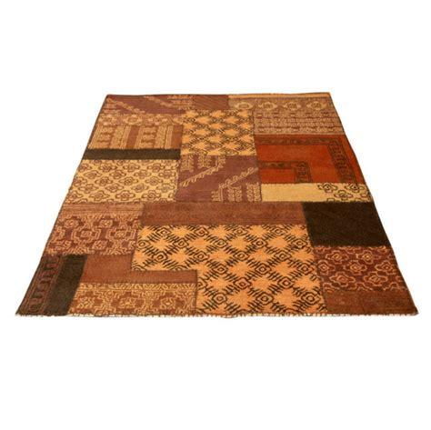 tappeti etnici tappeto etnico marrone tappeti orientali etnici vintage