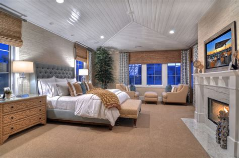 beach style master bedroom newport beach master bedroom traditional bedroom orange county by details a