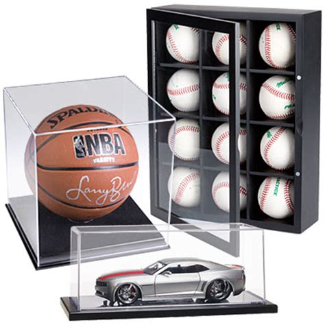 sports memorabilia display cabinets display cabinets commercial glass cases for retail stores