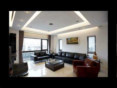 pop ceiling designsavi youtube