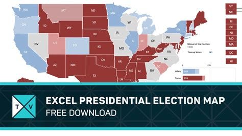 us election 2012 interactive map 2016 interactive election map free excel tv