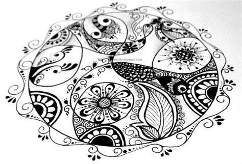 when you grieve from a to z coloring through grief and the alphabet books 1000 images about zentangle easter on easter