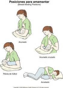 posiciones para hacer el matrona madrid embarazo parto puerperio y crianza