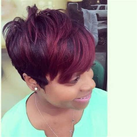 the rivershairsalon com like a river salon products search results hairstyle