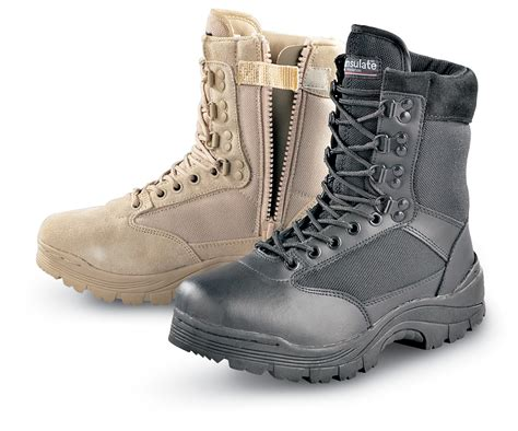 sportsman boats clothing sportsman guide boots and clothing ar15
