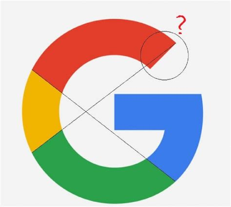 google design reddit internet is sharing everything that s wrong with google s