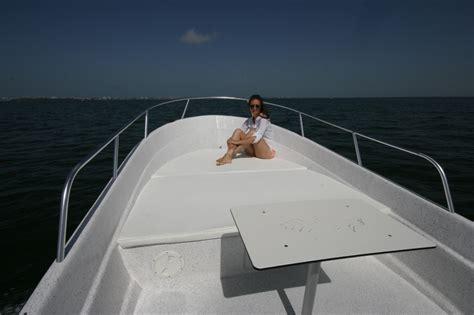 panga boat forum 20 panga water shots the hull truth boating and