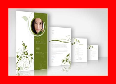 Deckblatt Design Vorlage Designbewerbung Deckblatt Anschreiben Lebenslauf Praxiserfahrung Bewerbungsvorlagen